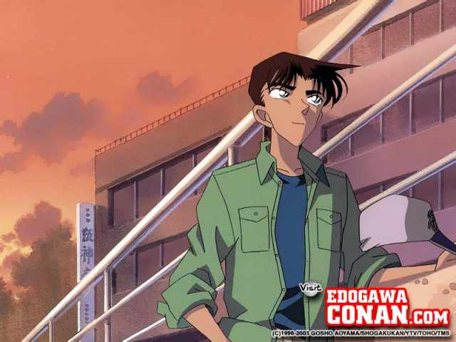 DC Wallpapers Collection Tmp_conan174