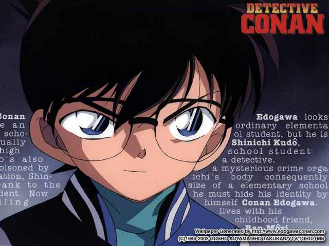 DC Wallpapers Collection Tmp_conan177