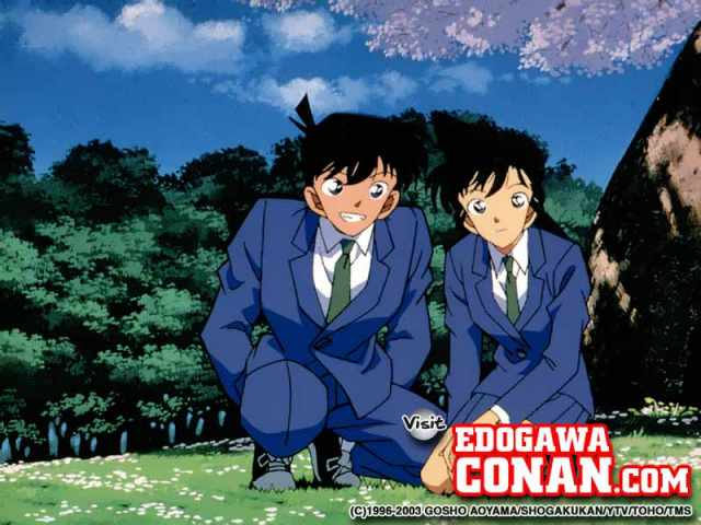 DC Wallpapers Collection Tmp_conan178-1