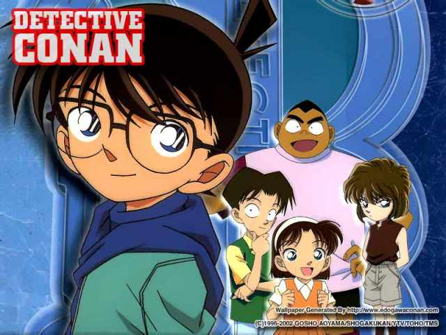 DC Wallpapers Collection Tmp_conan181