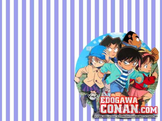 DC Wallpapers Collection Tmp_conan190