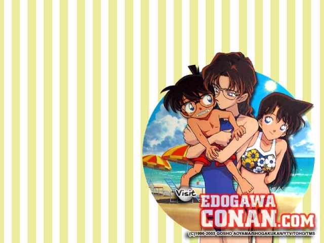DC Wallpapers Collection Tmp_conan198
