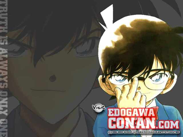 DC Wallpapers Collection Tmp_conan200
