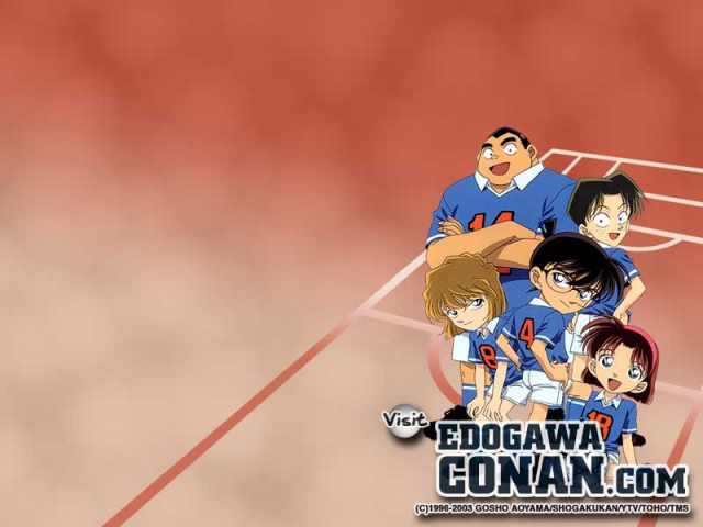 DC Wallpapers Collection Tmp_conan203