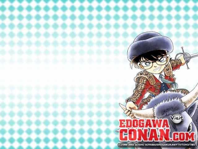 DC Wallpapers Collection Tmp_conan210