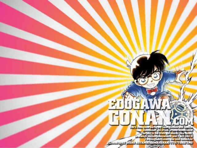 DC Wallpapers Collection Tmp_conan215