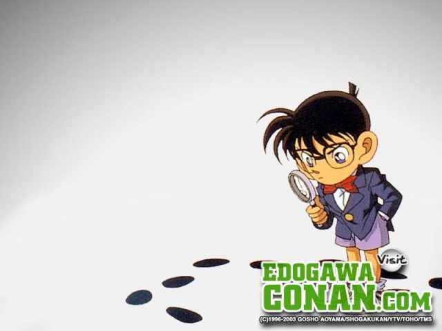 DC Wallpapers Collection Tmp_conan216