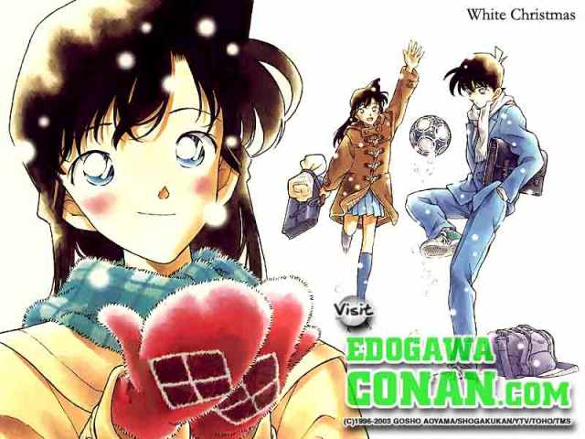 DC Wallpapers Collection Tmp_conan221