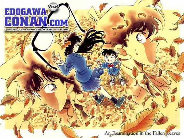 DC Wallpapers Collection Tmp_conan224