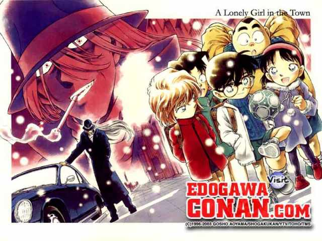 DC Wallpapers Collection Tmp_conan228-1