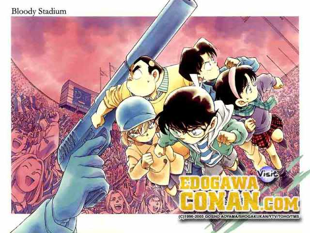 DC Wallpapers Collection Tmp_conan229