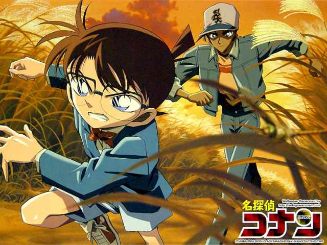 DC Wallpapers Collection Tmp_conan236