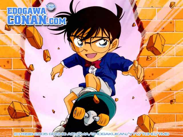 DC Wallpapers Collection Tmp_conan252