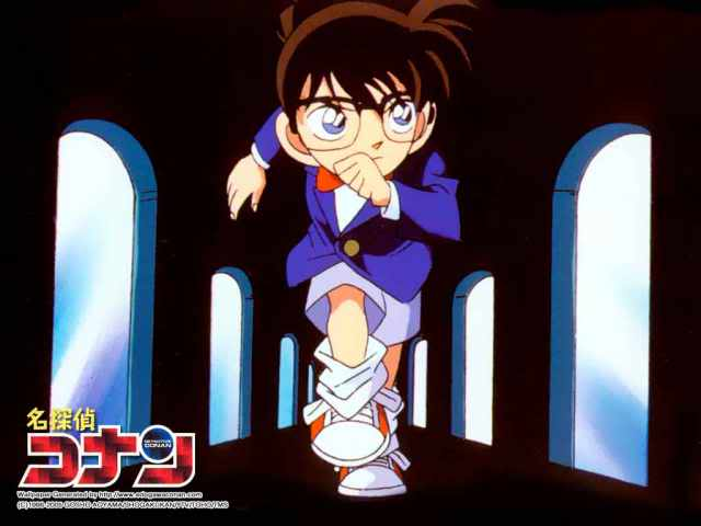 DC Wallpapers Collection Tmp_conan304