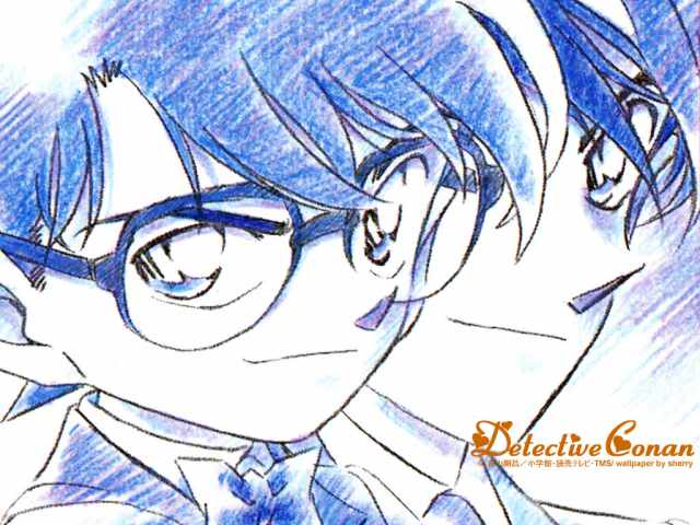 DC Wallpapers Collection Tmp_conanshinichimovie1024