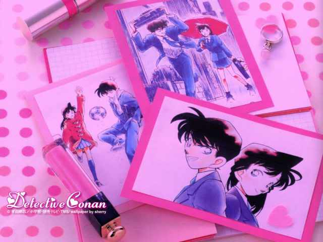 DC Wallpapers Collection Tmp_loveconan1024