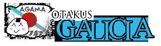 Otakus Galicia