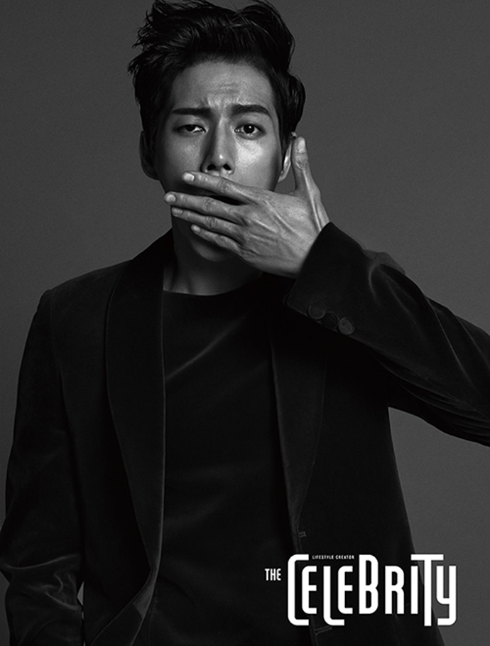 Пак Хэ Чжин | Park Hae Jin | наш Маняш 2_zps0f8f2dc8