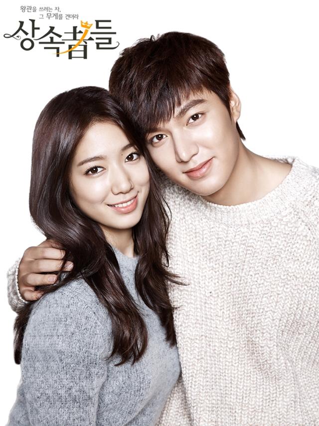 MinShin Couple 3_zps4f025334