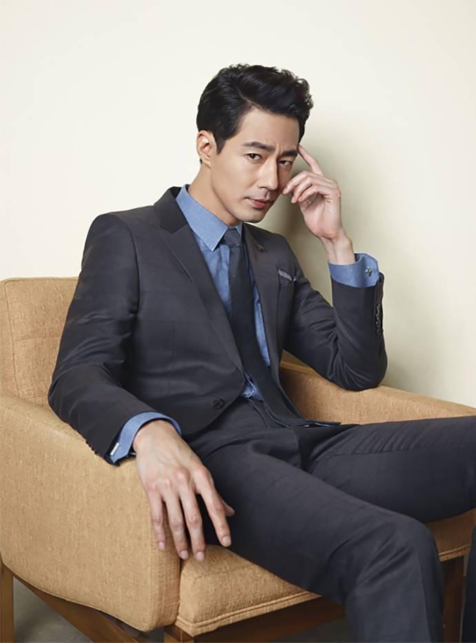Jo In Sung / Чо Ин Сон - Страница 6 001_zpssmweu4sr