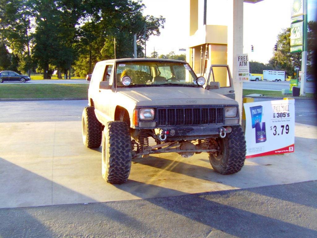 "1992 XJ ""Project Florida Crawler"" - Page 2 IMAG0004"