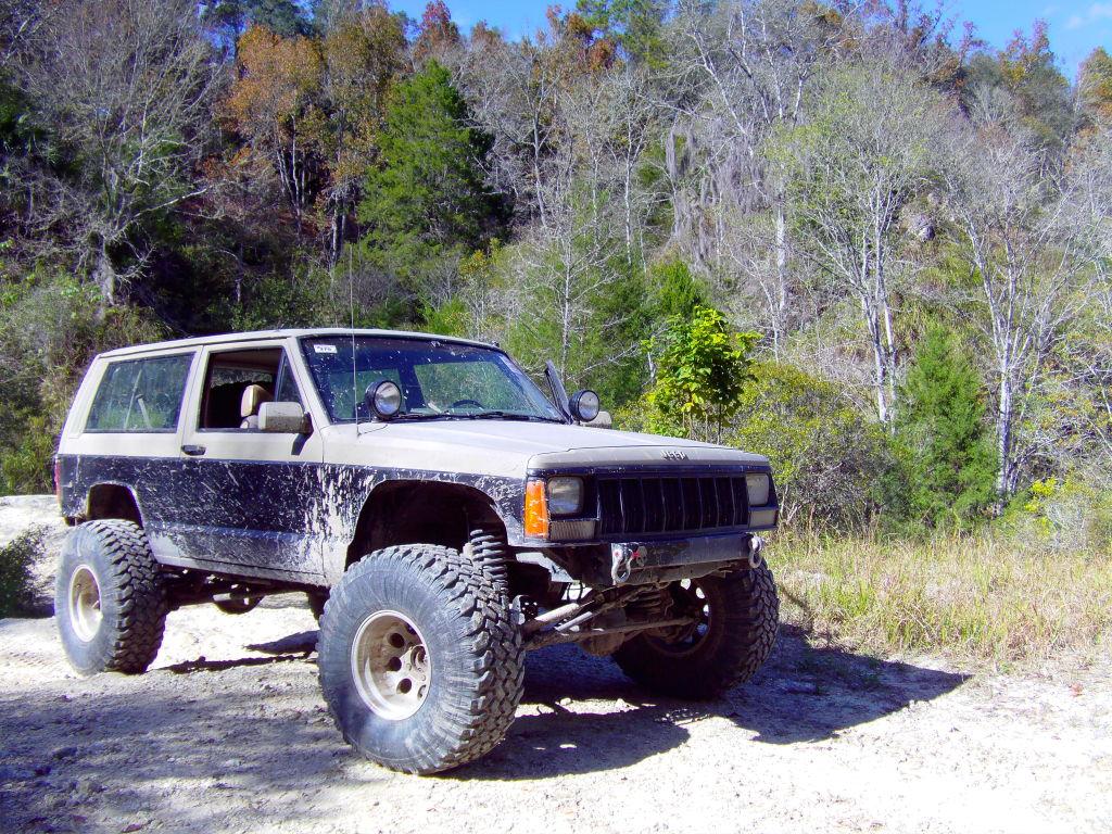 "1992 XJ ""Project Florida Crawler"" - Page 2 IMAG0005-1"