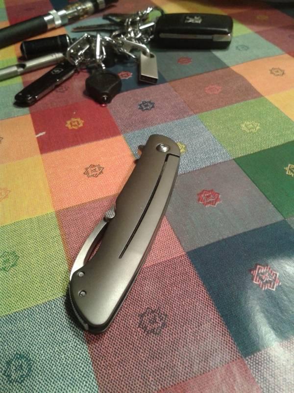 CRKT noževi... - Page 2 20131124_185905