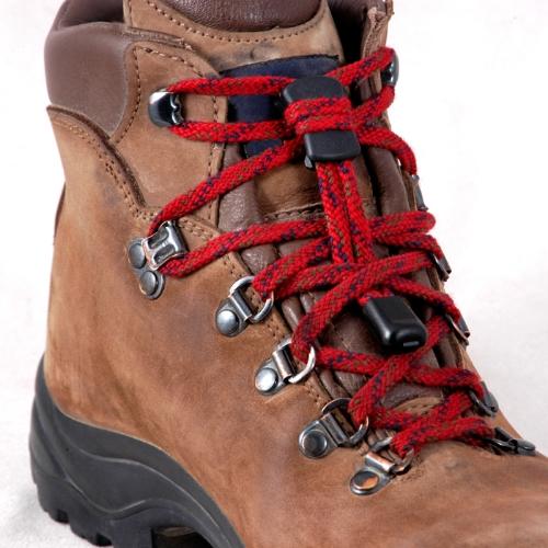 Kako pravilno (i sigurno) zavezati cipelu/gojzericu/tenisicu KLL_Feature_02_l