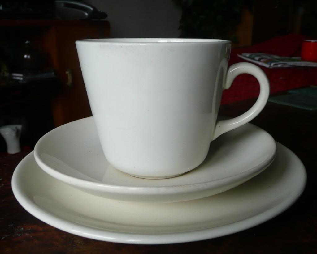 750 Cup 750plussandp-2