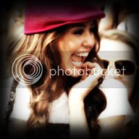 Miley Cyrus Mc