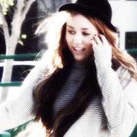Miley Cyrus - Page 2 Mileyyyyyy