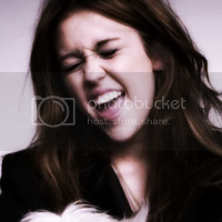 Miley Cyrus Mills