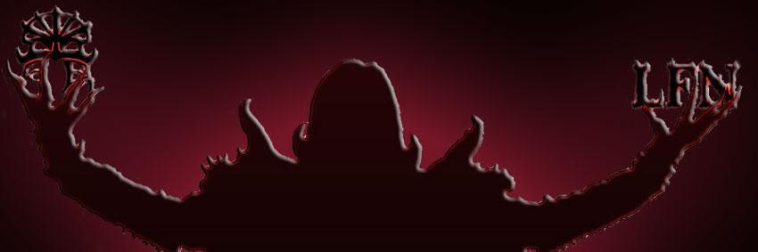 Lordi Fan Nation