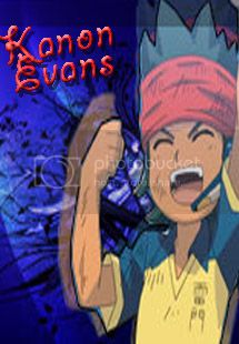 -> CONCURSO INAZUMA ELEVEN <- Firma2-1