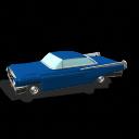 Pack de vehículos clasicos 1961%20Ford%20Galaxie_zpslbuqkw9g