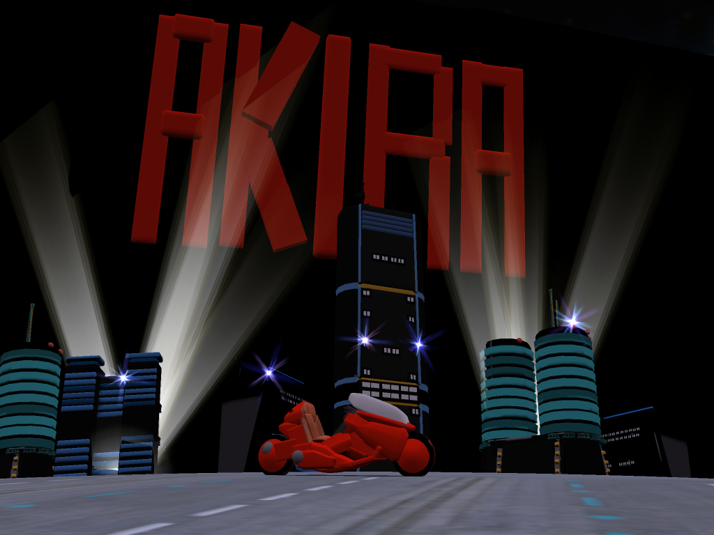 Toque Cyberpunk: La moto de Kaneda de la pelicula o manga Akira Spore_27-05-2014_10-15-09_zps76c682b8
