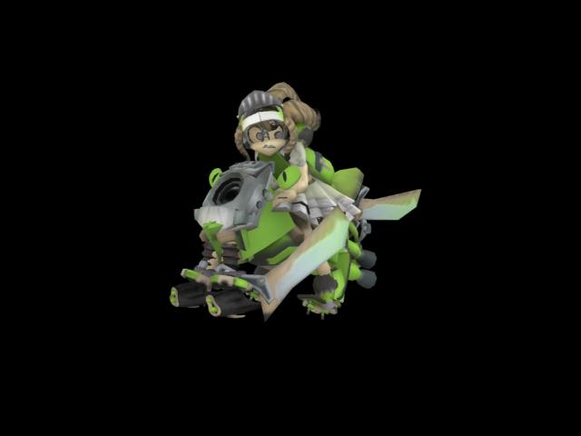 Sushiki V20 [RS2][I] CRE_Sushiki%20V20-1c909b46_sml_zps7dxb69z2