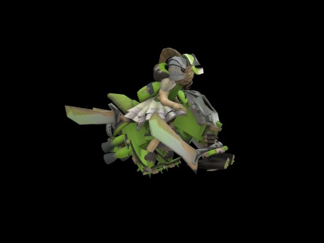 Sushiki V20 [RS2][I] CRE_Sushiki%20V20-1c909b4a_sml_zpsnstahymm