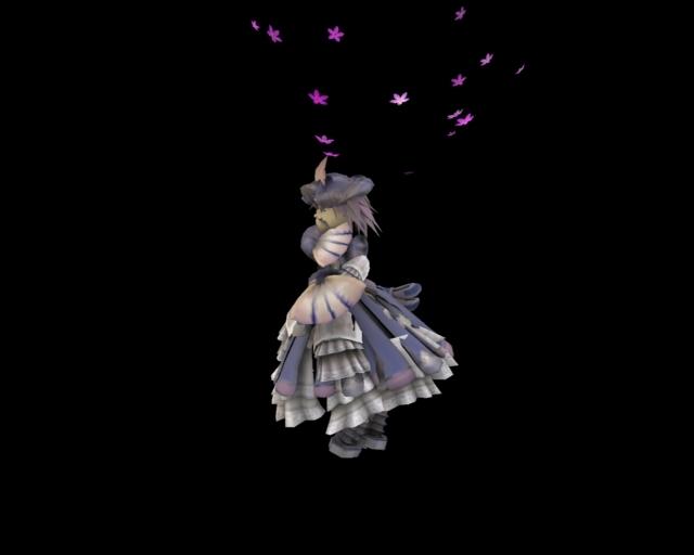 Touhou: Yuyuko Saigyouji CRE_Yuyuko%20Saigyouji-14b5e384_sml_zps1fyx2nrq