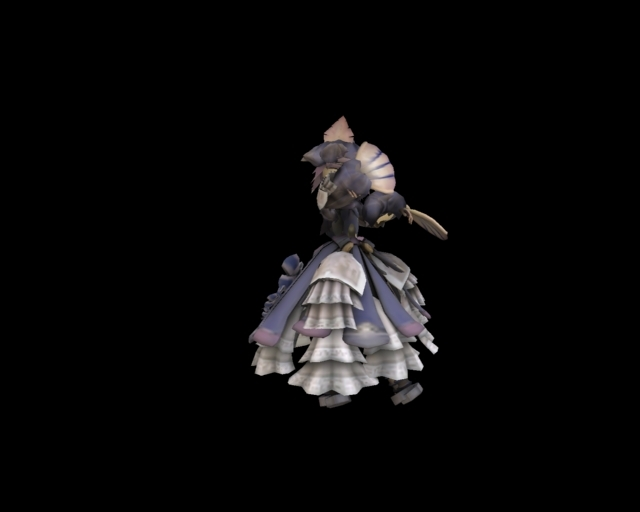 Touhou: Yuyuko Saigyouji CRE_Yuyuko%20Saigyouji-14b5e385_sml_zpsvjhzt0im