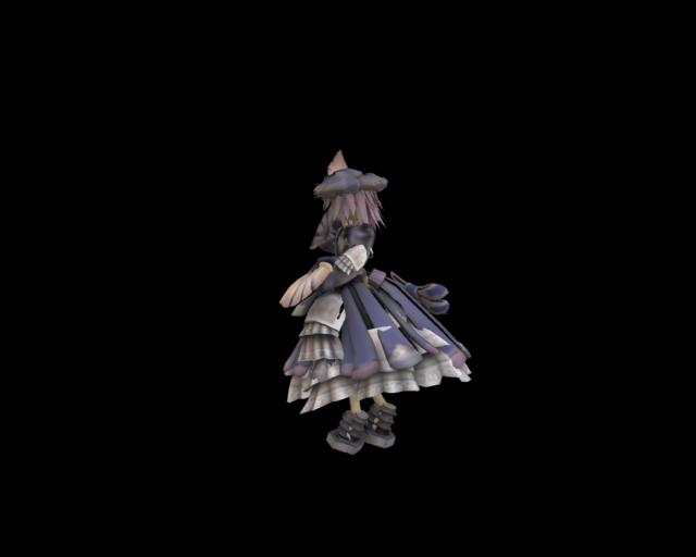 Touhou: Yuyuko Saigyouji CRE_Yuyuko%20Saigyouji-14b5e388_sml_zpsguyijqm9
