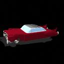 Pack de vehículos clasicos Cadillac%201959_zpskmpojkos