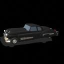 Pack de vehículos clasicos Cadillac_zpspu9wdafe