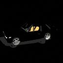 Ferrari 412 (Daft Punk Electrorama) Ferrari412_zpsed6af01a