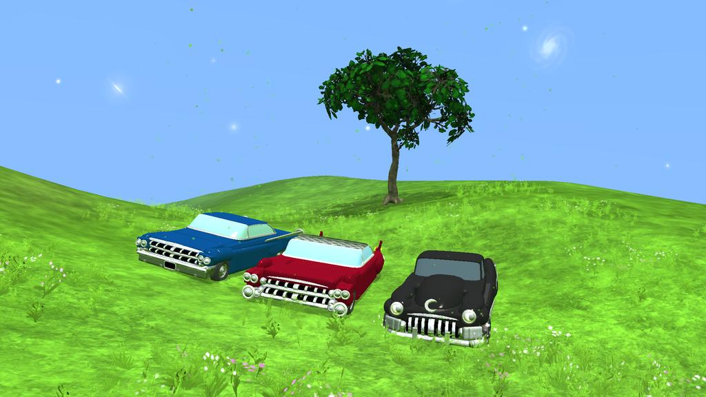 Pack de vehículos clasicos Spore_13-09-2015_12-40-43_zpsjmmsonvx