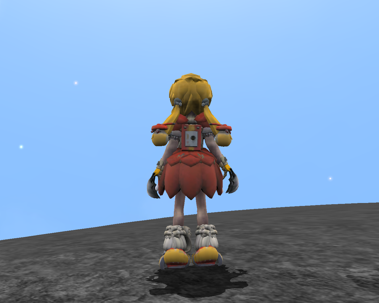 Androide Alice Spore_2019-09-07_10-57-28_zpsmwzz8x5t
