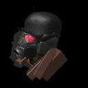 Casco Ranger de Fallout New Vegas  Veteran%20Ranger%20Helmet_zps07gtdl1f