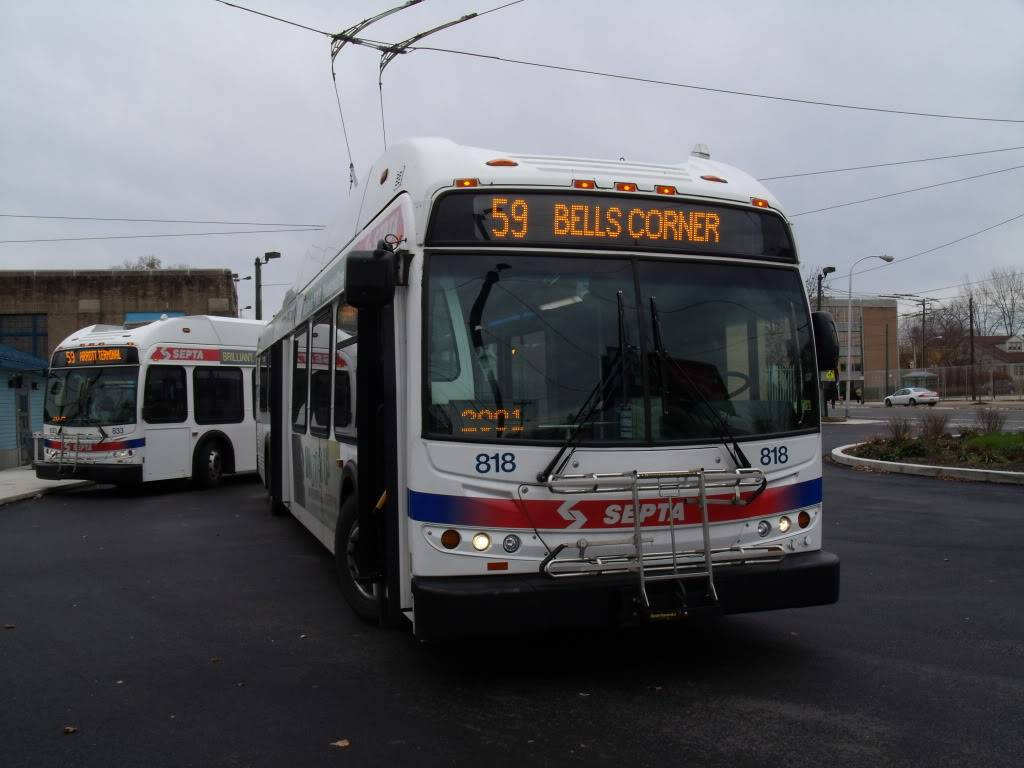 Buses in your hometown - Seite 2 GEDC0008