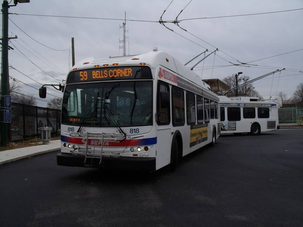 Buses in your hometown - Seite 2 GEDC0009