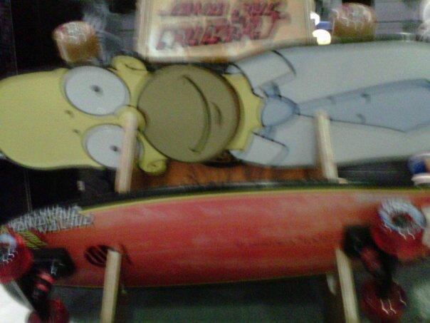 Alice's Blog♥ READ ME I'M UPDATED Homer